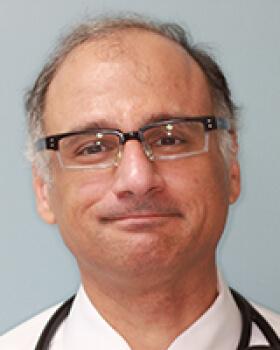 dr. dashty