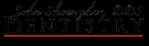 John Shoemaker, DDS logo