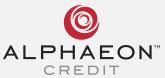 ALPHAEONCredit logo